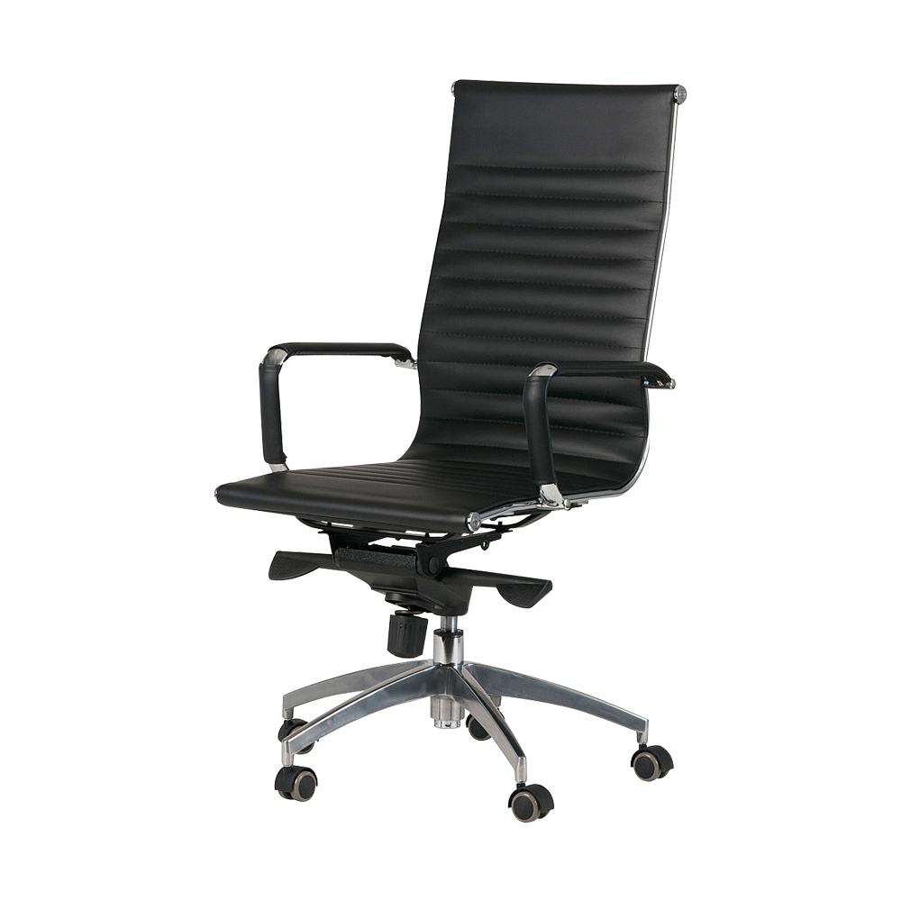 Mercury Executive Chair
