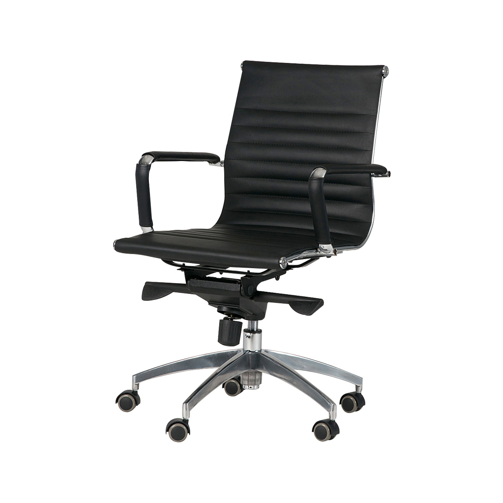 Mercury Task Chair